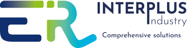 LOGO INTERPLUS horizontal 100