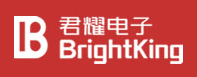 BrightKing